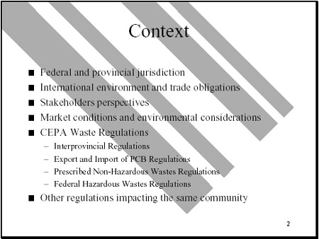 Forex regulations and controls in the international context