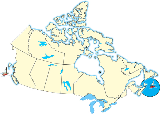 Environment and Climate Change Canada  Weather and Meteorology
