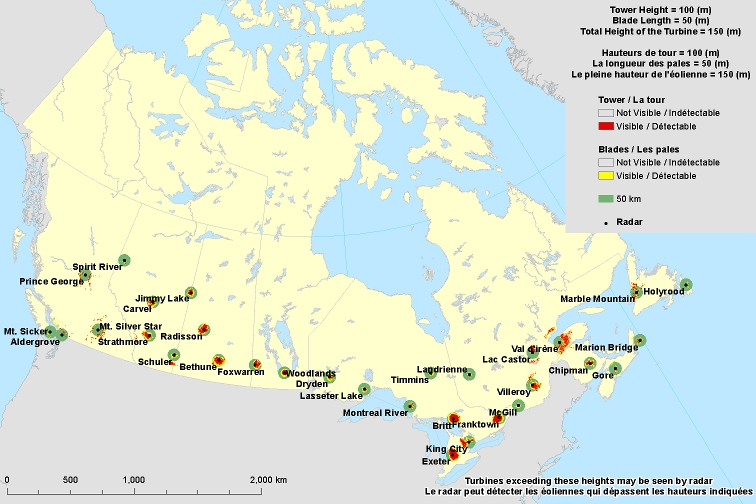 View Canada Map Environment and Climate Change Canada   Weather and Meteorology